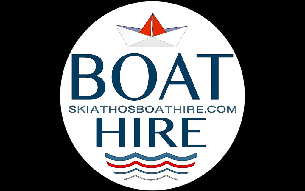 SKIATHOS BOAT HIRE services